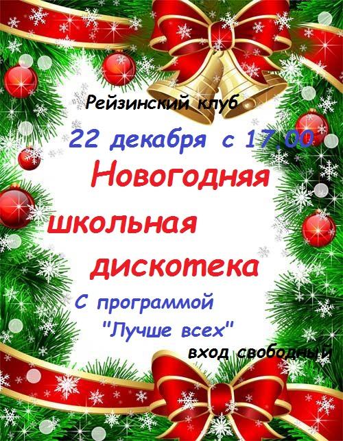 98707026_1