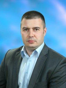 Гордобойнов