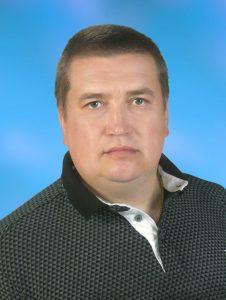Кошельков