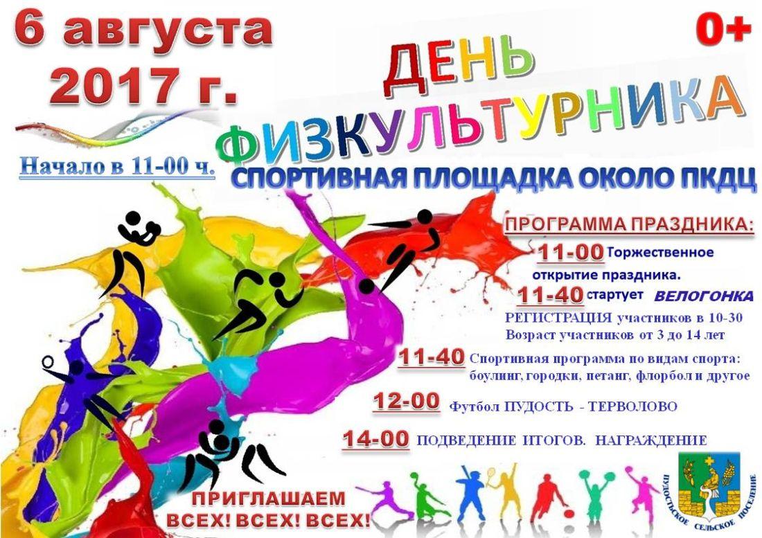 день физкультурника 2017_1